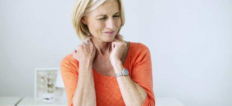 4 dureri frecvente pe care le ignoram si care semnaleaza afectiuni grave. Le recunosti?