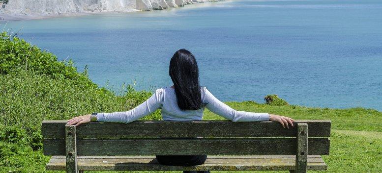 7 tehnici care te ajuta sa invingi stresul si emotiile negative