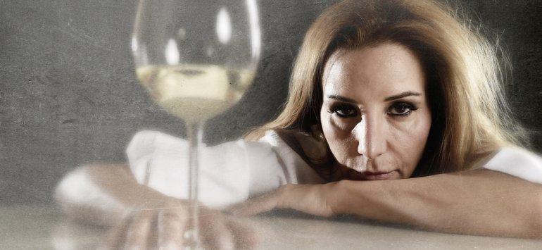 Terapia Subliminala - cea mai noua metoda de a combate alcoolismul si dependenta de alcool