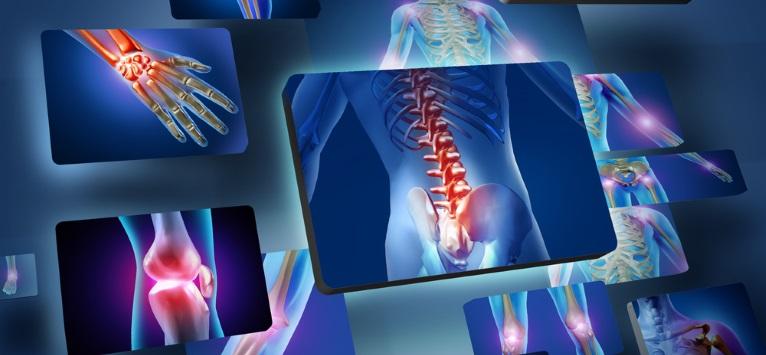 17 surse de durere in corp care au legatura cu EMOTII PUTERNICE