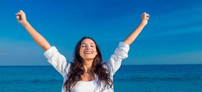 8 sfaturi pentru a ne combate slabiciunile