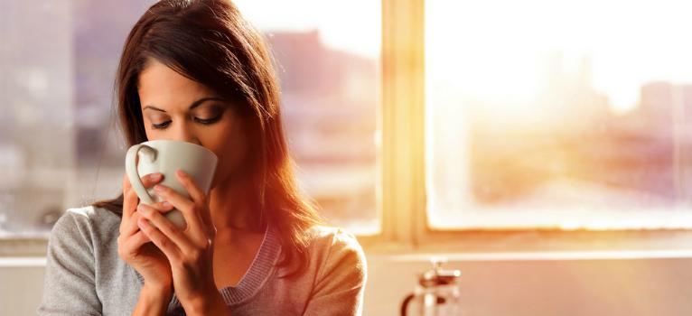7 beneficii surprinzatoare ale cafelei