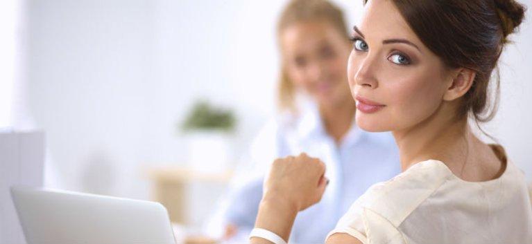 3 joburi bine platite, ideale daca vrei sa faci o schimbare in cariera