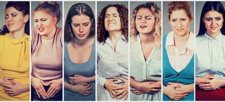 6 simptome ale infectiei urinare, pe care orice femeie trebuie sa le cunoasca