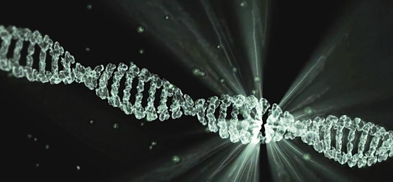 Recomandare de carte: Terapia genica pentru sanatate si longevitate