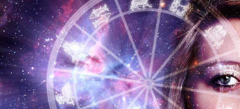 Horoscop SEPTEMBRIE 2017: Ce aduce nou inceputul toamnei in viata ta?
