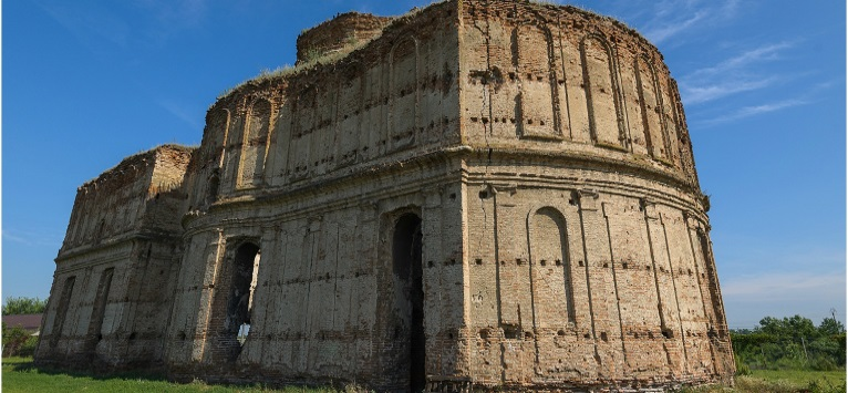Cazinoul din Constanta, Manastirea Chiajna si alte spatii de patrimoniu: Surse de inspiratie pentru compozitorii de azi