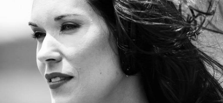 TEAL SWAN: 10 CITATE SPIRITUALE de la o femeie uluitoare