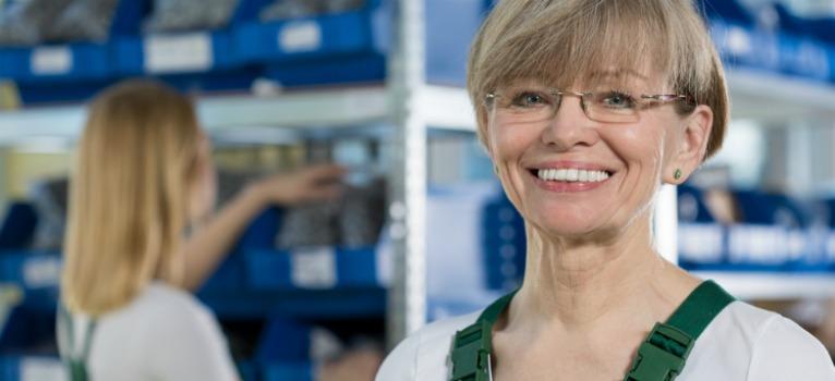 5 mituri despre cariera la 40 de ani si adevarurile din spatele lor