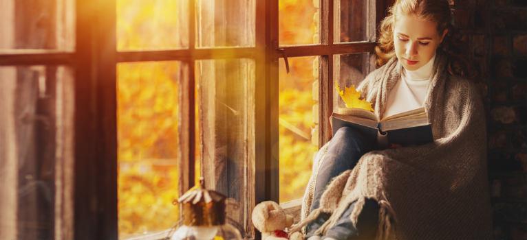 3 moduri in care iti poti incalzi locuinta mai usor toamna aceasta