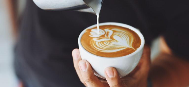 Secretele cafelei italiene: Curiozitati despre cea mai iubita bautura in Italia