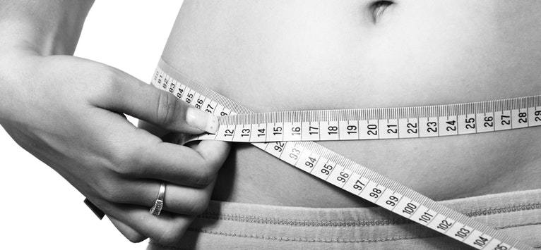 Dr. Serban Damian, nutritionist: Ce inseamna cu adevarat o cura de slabire?