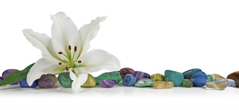 Amazonitul – secretele unei pietre cu proprietati miraculoase. Efecte puternice in dragoste si sanatate