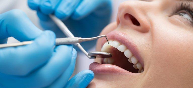 Cum sa alegi medicul ortodont potrivit