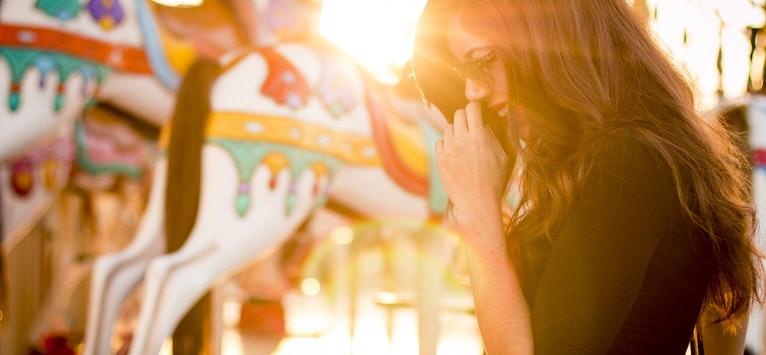 Asculta vocea intuitiei: 5 SEMNALE pe care ar fi bine sa nu le mai ignori!