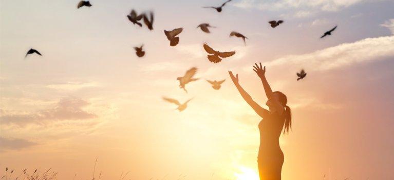 10 Invataturi de la sfantul Augustin care iti vor curata sufletul