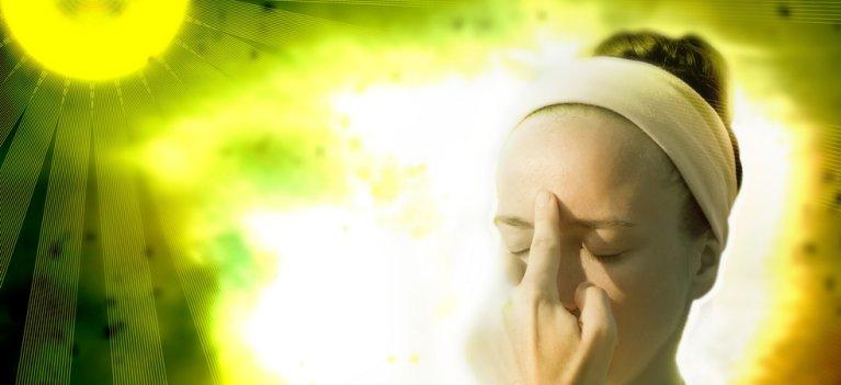 Tu ai unul din cele 4 numere ale Karmei Abuzive? Daca DA, afla cum poti vindeca o astfel de karma mostenita!