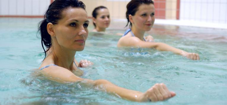 Ziua Internationala a Artritei: Cum sa tratezi artroza prin terapii specifice