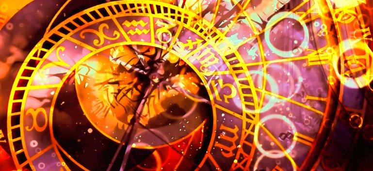 Horoscopul complet al lunii Noiembrie 2017: Previziuni astrale pentru toate zodiile!