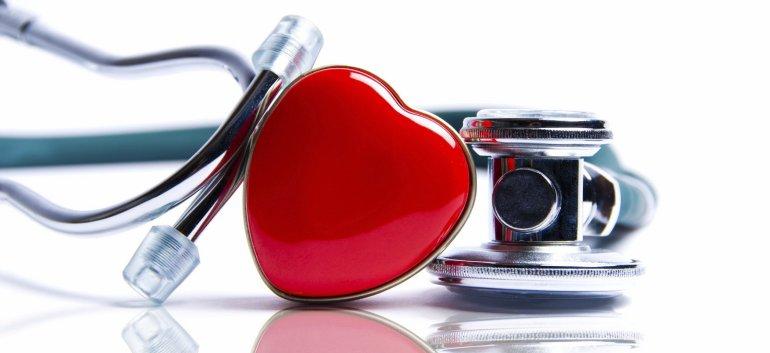 4 afectiuni ale inimii care iti pun in pericol viata si cum te poti proteja de ele