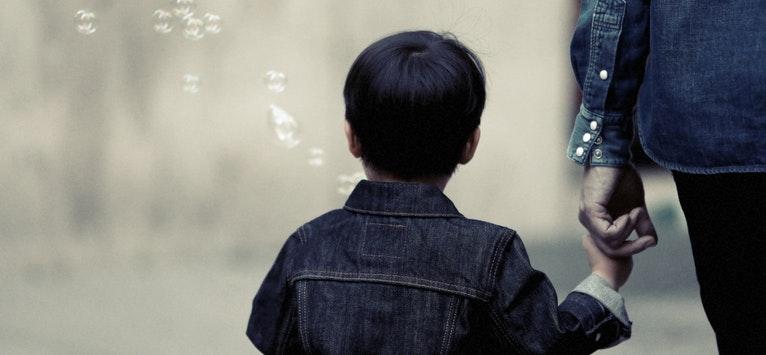 Recomandare de carte: Cum sa cresti un copil sigur de sine