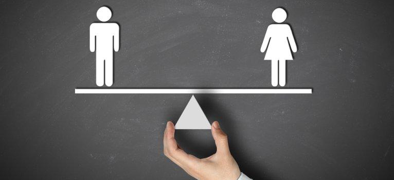 Inca 216 de ani pana la egalitatea intre sexe? Daniela Mariscu, nominalizata la Bruxelles pentru Excelenta in Antreprenoriat