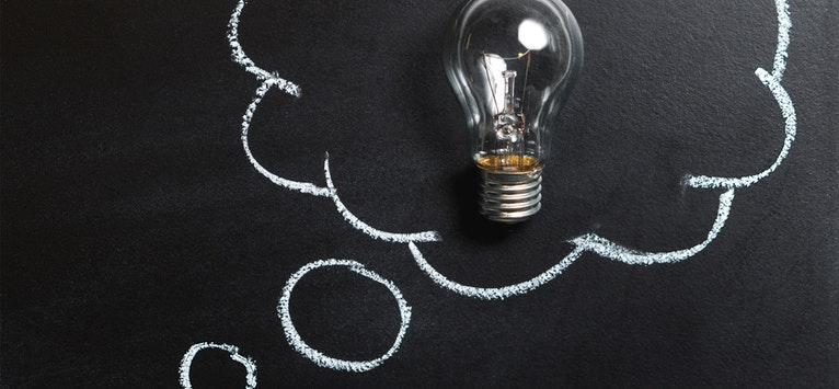 Miercurea Mintilor Creative - primul eveniment din Romania destinat antreprenorilor cu business-uri creative