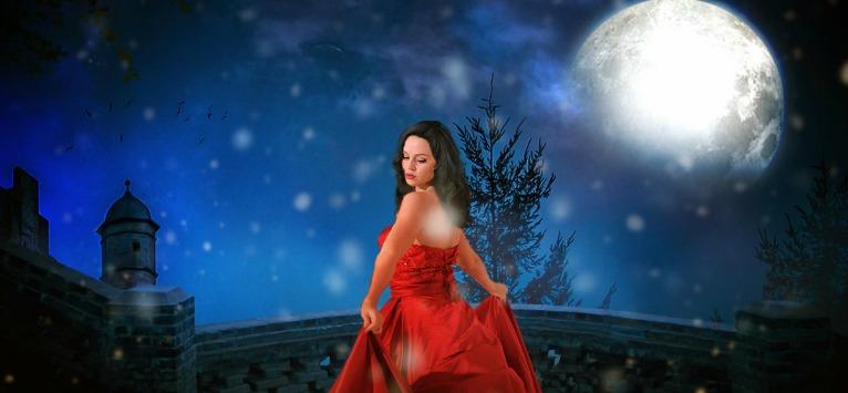 Eveniment astrologic important: 3 decembrie 2017- LUNA PLINA in Gemeni si Mercur retrograd in Sagetator