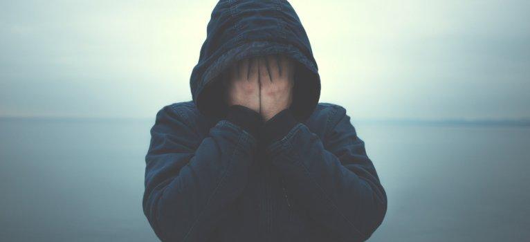 De ce unii dintre cei care ranesc si fac rau nu vor spune niciodata 'am gresit, imi pare rau?