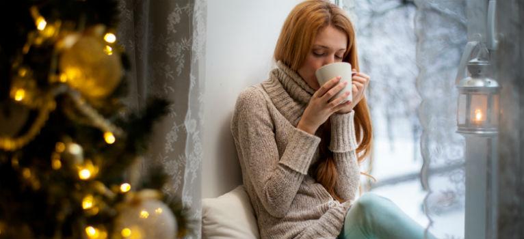 6 lucruri care nu trebuie sa lipseasca de sarbatori din casa ta