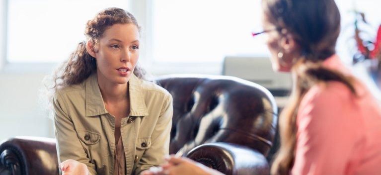 Ce asteptari sa avem si ce nu de la psiholog?