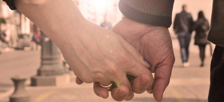 Este fidelitatea doar o conventie sociala?