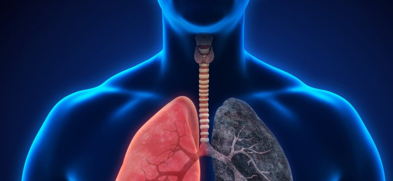 Expert pneumolog: in fumul de tigara exista substante radioactive