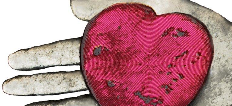 De ce iubim conditionat? Exista iubirea neconditionata?
