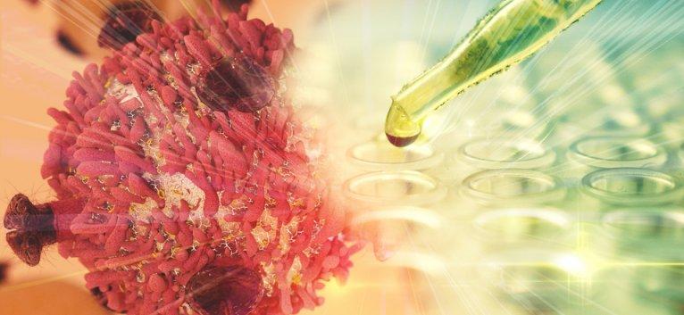 5 informatii esentiale despre cancer, prezentate de un expert oncolog