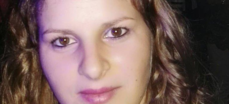 Cand endometrioza avansata face ravagii - Impreuna pentru Adriana!