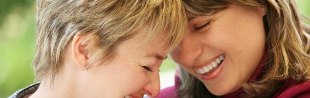Parintii ar trebui sa se implice in alegerea carierei copilului