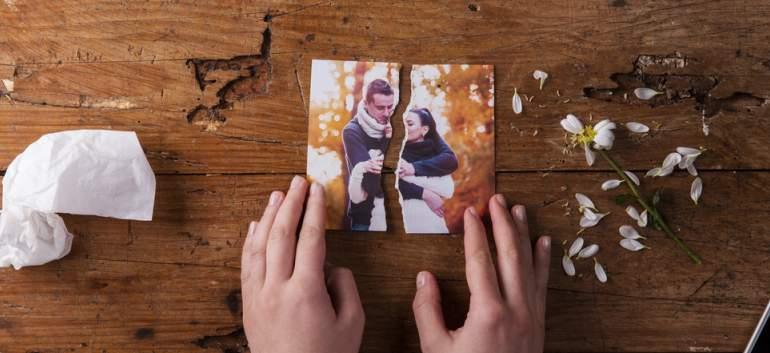 Opinia psihologului: 10 motive care ne strica relatiile amoroase
