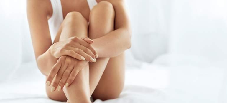 Dupa epilare: ce ai voie sa faci si ce nu pentru ca pielea ta sa fie sanatoasa si stralucitoare!