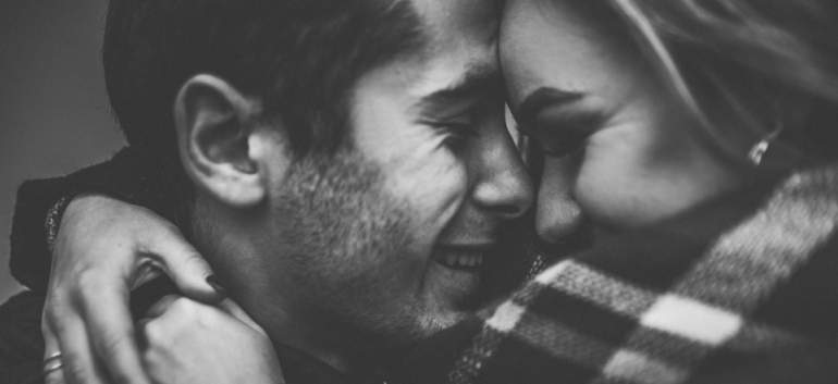 Fericirea EXISTA intr-o relatie! Iata cele 5 secrete!