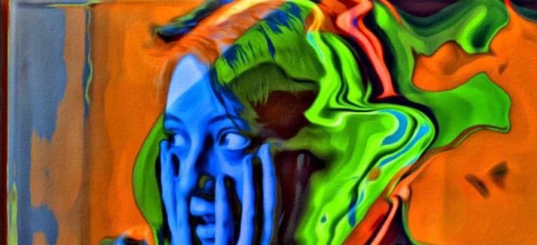 Atacurile de panica: 7 sfaturi practice pentru a preveni atacurile de panica