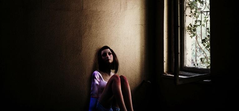 De ce VINOVATIA iti face rau fizic si psihic?