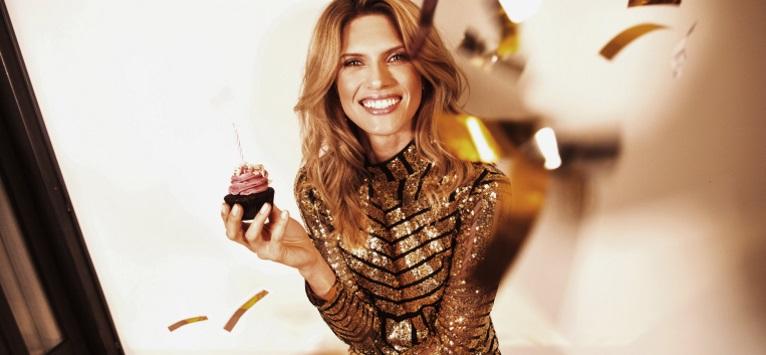 Sarbatoarea Answear: 7 idei de tinute pentru fiecare moment din viata unei femei contemporane!