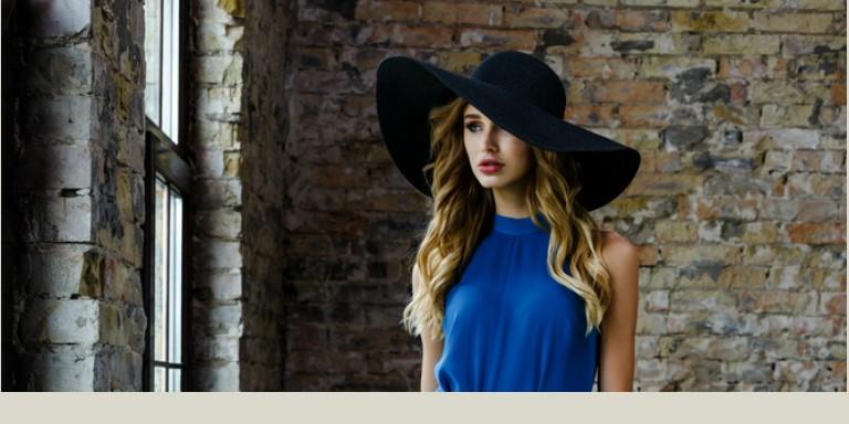 Cum sa arati elegant in haine comode: 5 sfaturi inedite