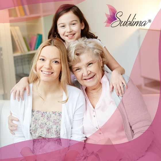 Remedii menopauza forum