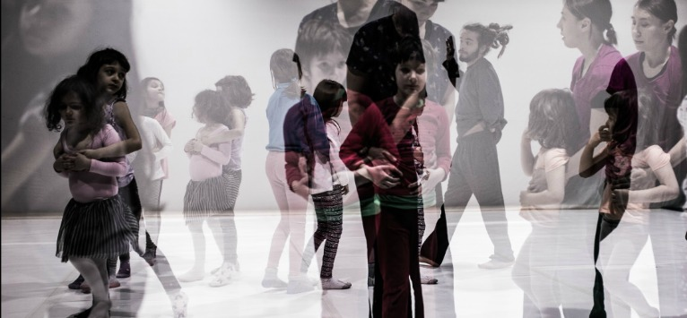 CNDB lanseaza Scoala performativa pentru copii