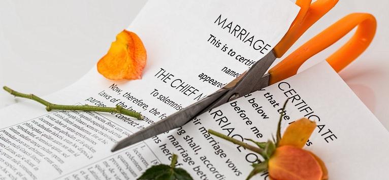 Am divortat, aleg sa inteleg!