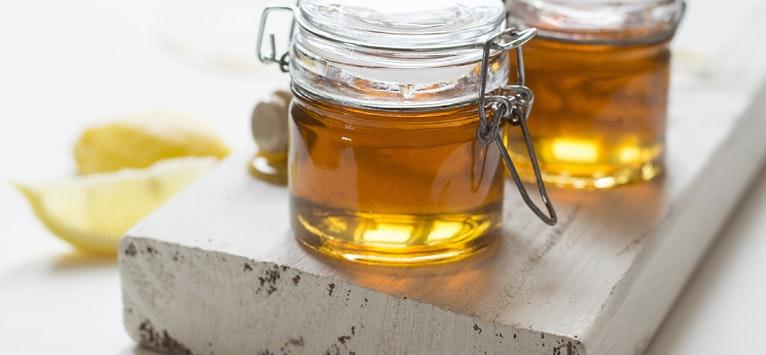 Produsele apicole si numeroasele lor beneficii