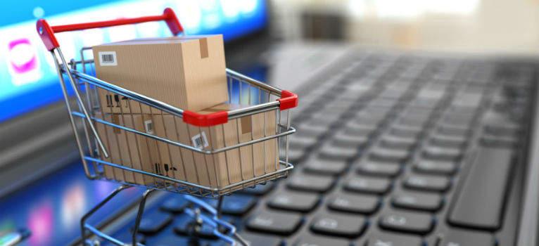 Consumatorul in era e-commerce: Ce drepturi au consumatorii in mediul online si cum se pot apara de pericole