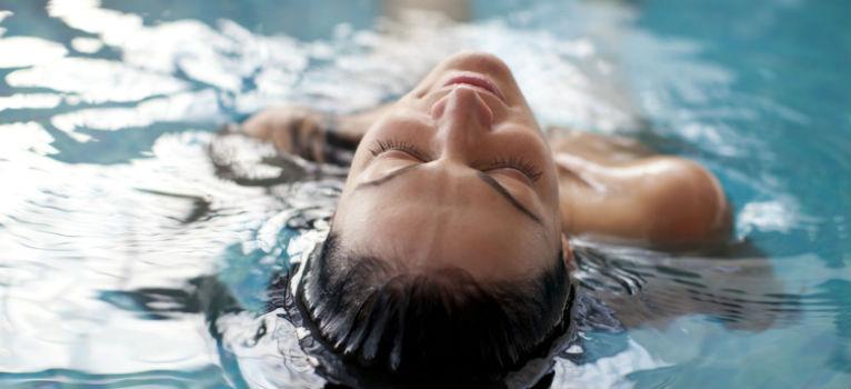 Metode pentru a scapa de stres + 1 Audio exercitiu de relaxare